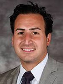 John N. Catanzaro, M.D., implanted the envelope and defibrillator in a 39-year old patient at UF Health Jacksonville.