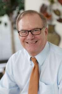 Stephen DeKosky, M.D.