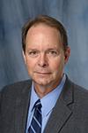 Walter Stephen Howard